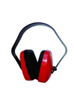 Protection auditive casque anti-bruit léger Max 200