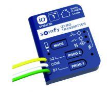Micro-émetteur Izymo io