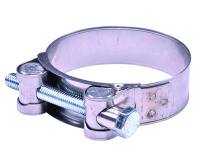 22 et 24 mm - W4 - acier inoxydable 304