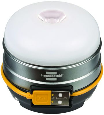 Lampe portable rechargeable led Oli - 350 lumens