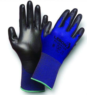 Gant polyamide Bluestar