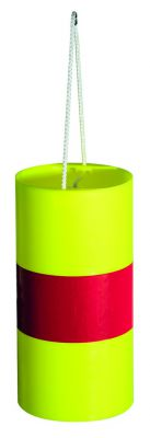 Fardier cylindrique Taliafluo