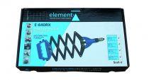 Pince à extenseur industrielle - E-640RX