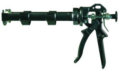 Pistolet pour Tangit M 3000