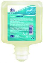 Mousse lavante antimicrobienne Deb® - PureBAC® FOAM Wash