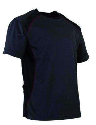 Tee-shirt manche courte Score