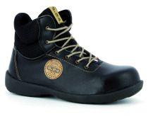 Chaussures femmes S3