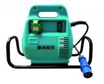 Convertisseur haute fréquence monophasé - STO 488 - version luge