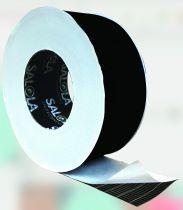 Aerotape Black