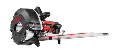 NFU 50 - 2300 W