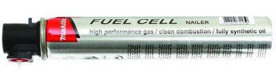 Cartouche de gaz pour GN900