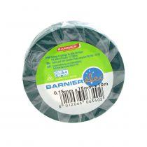 Vynile plastifié 15/100 mm - 6022 - rouleau 10 m x 15 mm