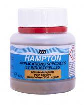 Graisse pâte Hampton
