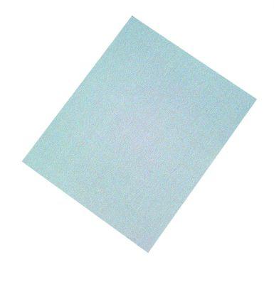 1748 Siarexx Fine - dimensions 230 x 280 mm