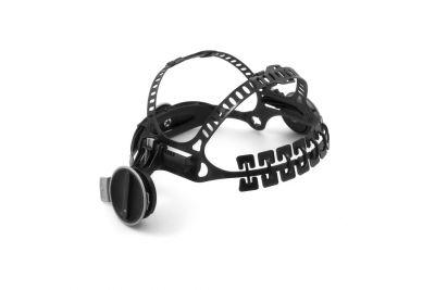 Accessoires pour masque speedglas G5-01TW