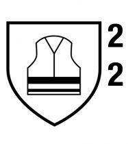 EN 471
