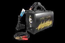 Système de décapage Clinox Pro Energy