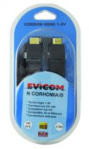 Cordon HDMI