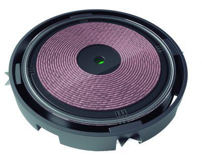 Chargeur par induction - pour meubles montage visible ou invisible - Fi80