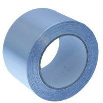 Aluminium 25µ 120°C - 1525