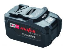Batterie - chargeur pour perceuse visseuse A18M
