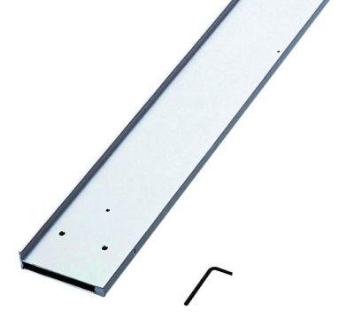 Accessoires pour ZK115EC