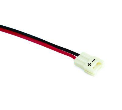 Câble pour bandes led Proflex