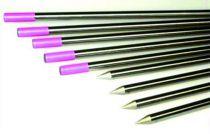 Électrodes tungstène - Tig