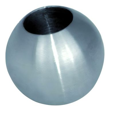 Gamme Design Production bouton d'ornement