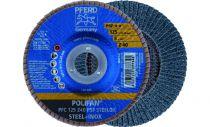 PSF POLIFAN Steelox