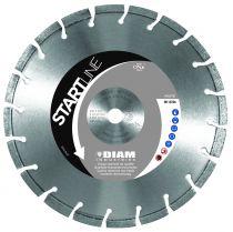 DIAM INDUSTRIES - gamme mixte