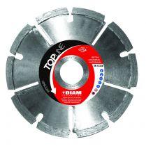 DIAM INDUSTRIES - gamme béton universel - matériaux