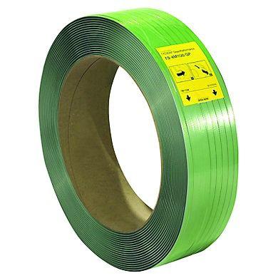 Feuillard green performance