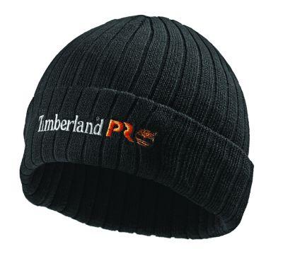 Bonnet Timberland