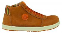 Chaussures hommes S3