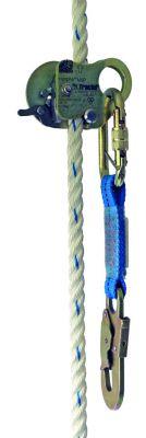 Longe double anti-chute stopfor™ MSP 150kg