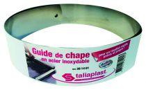 Guide de chape