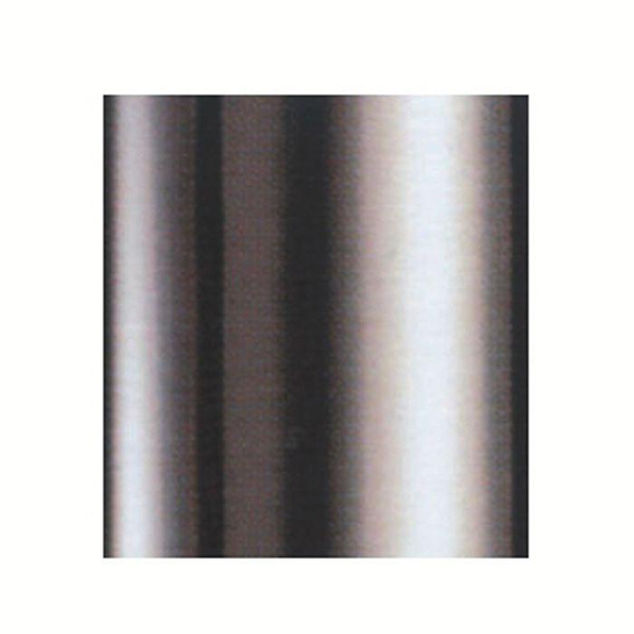 Rond ø 80 mm - charge 300 kg - réglage - 15 / + 235 mm