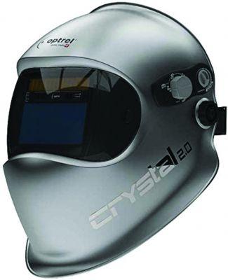 Masque Crystal 2.0 - teinte 4 -12