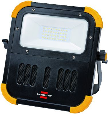 BLUMO 2000 A - 20 W - rechargeable