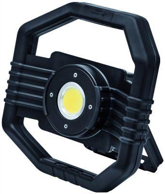 Projecteur hybride portable led - 50 W