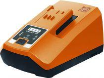 Batteries et chargeurs Fein