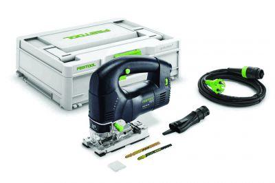 PSB 300 EQ-Plus TRION 720 watts