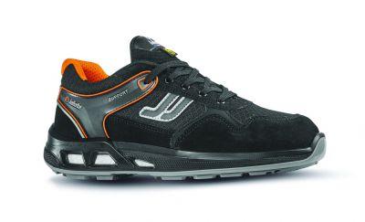 Chaussures homme Jalpeps - S1P/SRC/E/A/CI