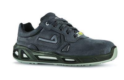 Chaussures homme Hydrogen - S3/WRU/SRC/E/A/CI