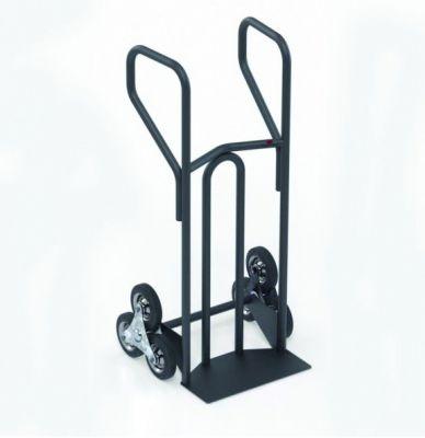 Diable escalier à pelle fixe - force 300 kg
