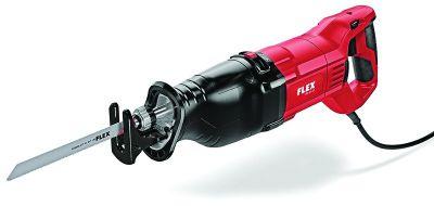 RSP 13-32 - 1300 Watts