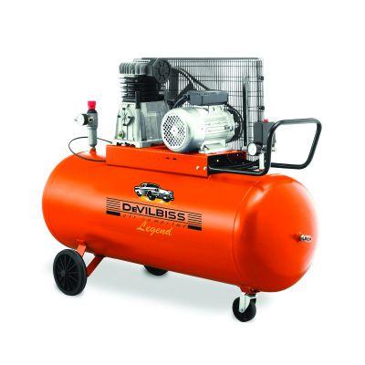 EM.20.H2.10 - 200 litres - Legend