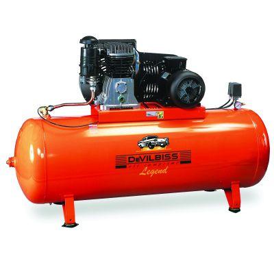 E.60.H5.10 - 500 litres - Legend