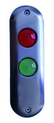Platine de signalisation DSI100